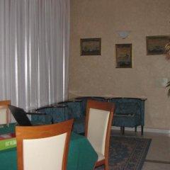 Отель Albergo la Primula Италия, Кьянчиано Терме - отзывы, цены и фото номеров - забронировать отель Albergo la Primula онлайн фото 3