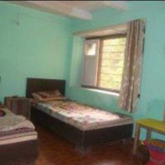 Отель The Nepali Hive Непал, Катманду - отзывы, цены и фото номеров - забронировать отель The Nepali Hive онлайн фото 4