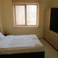 Отель Apollon Apartments Болгария, Несебр - отзывы, цены и фото номеров - забронировать отель Apollon Apartments онлайн комната для гостей фото 2