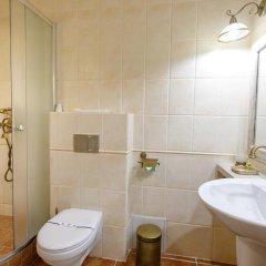 Гостиница Здыбанка Украина, Сумы - отзывы, цены и фото номеров - забронировать гостиницу Здыбанка онлайн комната для гостей фото 2