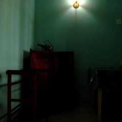 Отель Roses Cottage удобства в номере