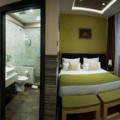 Отель Atera Business Suites Сербия, Белград - отзывы, цены и фото номеров - забронировать отель Atera Business Suites онлайн