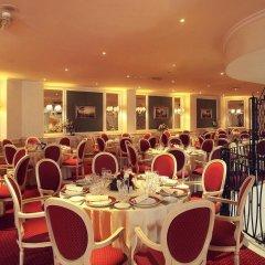 Grand Hotel Barone Di Sassj фото 2
