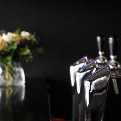 Отель City Inn Luxe Hotel Бельгия, Антверпен - 1 отзыв об отеле, цены и фото номеров - забронировать отель City Inn Luxe Hotel онлайн гостиничный бар