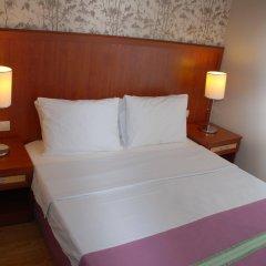 Elysium Otel Marmaris Турция, Мармарис - отзывы, цены и фото номеров - забронировать отель Elysium Otel Marmaris онлайн комната для гостей фото 4