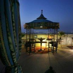 Отель Holiday Inn Dubai - Al Barsha фото 8