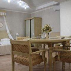 Гостиница Акрополис