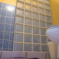 Отель Sea Eye Hotel - Laguna Building Гондурас, Остров Утила - отзывы, цены и фото номеров - забронировать отель Sea Eye Hotel - Laguna Building онлайн в номере фото 2