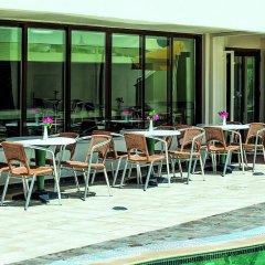 Отель Elinotel Polis Hotel Греция, Ханиотис - отзывы, цены и фото номеров - забронировать отель Elinotel Polis Hotel онлайн помещение для мероприятий