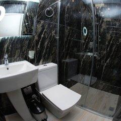 Отель Piazza Албания, Ксамил - отзывы, цены и фото номеров - забронировать отель Piazza онлайн фото 3