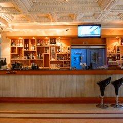 Гостиница Crowne Plaza Minsk Беларусь, Минск - 4 отзыва об отеле, цены и фото номеров - забронировать гостиницу Crowne Plaza Minsk онлайн фото 7