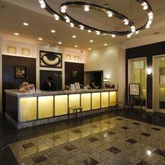 Отель Monterey La Soeur Тэндзин интерьер отеля фото 2