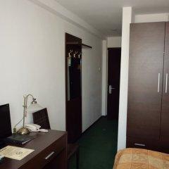 Гостиница Уланская удобства в номере фото 2
