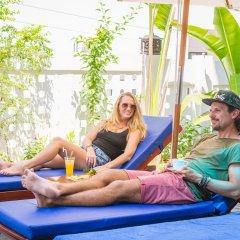 Отель Summer Holiday Villa Вьетнам, Хойан - отзывы, цены и фото номеров - забронировать отель Summer Holiday Villa онлайн спа