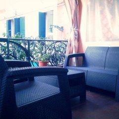 Отель San Salvador Италия, Венеция - отзывы, цены и фото номеров - забронировать отель San Salvador онлайн гостиничный бар