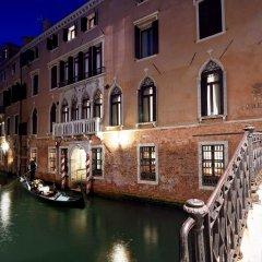 Отель Ai Reali di Venezia Италия, Венеция - 1 отзыв об отеле, цены и фото номеров - забронировать отель Ai Reali di Venezia онлайн