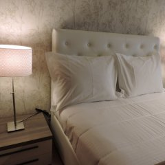 Отель Rs Porto Boavista Studios удобства в номере