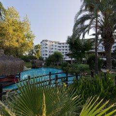 Aventura Park Hotel - Ultra All Inclusive Турция, Окурджалар - отзывы, цены и фото номеров - забронировать отель Aventura Park Hotel - Ultra All Inclusive онлайн