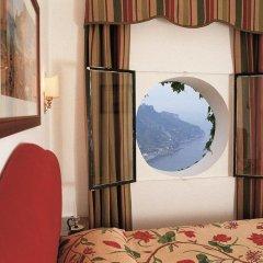 Отель Palumbo Италия, Равелло - отзывы, цены и фото номеров - забронировать отель Palumbo онлайн детские мероприятия