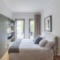 Апартаменты CdC Apartments By Casa do Conto Порту комната для гостей фото 5
