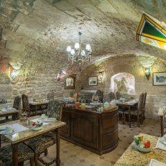 Best Western Grand Hotel De L'Univers питание фото 2