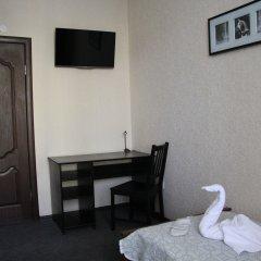 Отель Причал Уфа удобства в номере фото 2