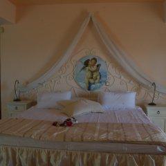 Отель Anagenessis Suites & Spa Resort - Adults Only Греция, Закинф - отзывы, цены и фото номеров - забронировать отель Anagenessis Suites & Spa Resort - Adults Only онлайн комната для гостей фото 2