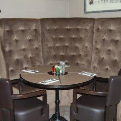 Отель B&B Het Merelnest Бельгия, Осткамп - отзывы, цены и фото номеров - забронировать отель B&B Het Merelnest онлайн питание фото 3