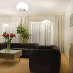 Отель Hermis Hotel Литва, Каунас - 1 отзыв об отеле, цены и фото номеров - забронировать отель Hermis Hotel онлайн спа