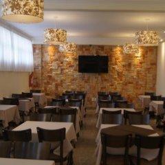 Candango Aero Hotel питание фото 3