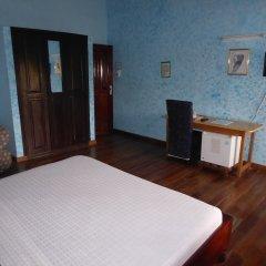 Отель Almond Tree Guest House Гана, Мори - отзывы, цены и фото номеров - забронировать отель Almond Tree Guest House онлайн фото 2
