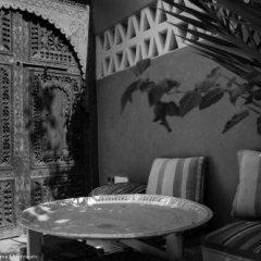 Отель Maison d'Hôtes Dar Farhana Марокко, Уарзазат - отзывы, цены и фото номеров - забронировать отель Maison d'Hôtes Dar Farhana онлайн фото 5