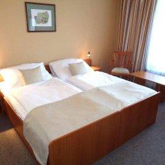 Spa Hotel Devin комната для гостей