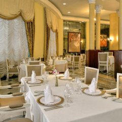 Отель Iberostar Grand Rose Hall Ямайка, Монтего-Бей - отзывы, цены и фото номеров - забронировать отель Iberostar Grand Rose Hall онлайн помещение для мероприятий