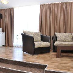Hotel Gradina комната для гостей фото 2