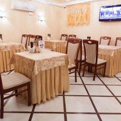 Отель Губернский Минск помещение для мероприятий