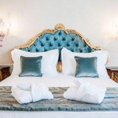 Отель Nani Mocenigo Palace Италия, Венеция - отзывы, цены и фото номеров - забронировать отель Nani Mocenigo Palace онлайн детские мероприятия