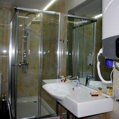 Отель Dune Beach Boutique Hotel Болгария, Поморие - отзывы, цены и фото номеров - забронировать отель Dune Beach Boutique Hotel онлайн спа фото 2