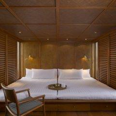 Отель Amanpuri - SHA Plus Таиланд, Пхукет - отзывы, цены и фото номеров - забронировать отель Amanpuri - SHA Plus онлайн комната для гостей