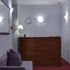 Гостиница Соло на Площади Восстания интерьер отеля фото 2
