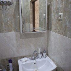 Гостиница Pahra Guest House в Домодедово отзывы, цены и фото номеров - забронировать гостиницу Pahra Guest House онлайн ванная фото 2