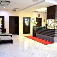 Astory Hotel Пльзень интерьер отеля