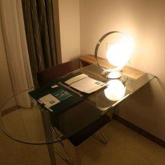 Отель Orient Sunseed Hotel Китай, Шэньчжэнь - отзывы, цены и фото номеров - забронировать отель Orient Sunseed Hotel онлайн удобства в номере