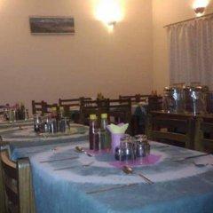Отель View Point Непал, Покхара - отзывы, цены и фото номеров - забронировать отель View Point онлайн питание фото 2