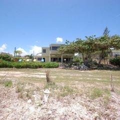 Отель Mai Tai Villa, 4BR by Jamaican Treasures парковка