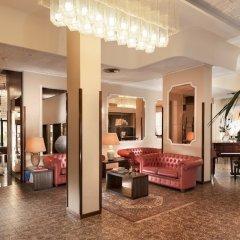 Waldorf Suite Hotel интерьер отеля фото 2
