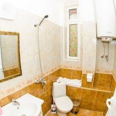 Отель Galiani GuestRooms София фото 7