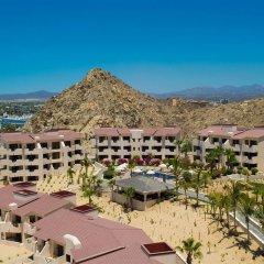 Отель Solmar Resort комната для гостей фото 5
