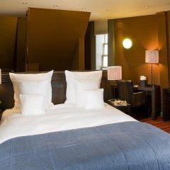Grand Hotel Amrath Amsterdam Амстердам комната для гостей фото 5