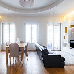Отель Be Apartments Fatebenefratelli Италия, Милан - отзывы, цены и фото номеров - забронировать отель Be Apartments Fatebenefratelli онлайн комната для гостей фото 4